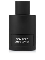 "Ombre Leather א.ד.פ 100 מ""ל בושם יוניסקס - טום פורד Tom Ford"